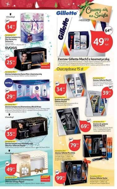 http://tesco.okazjum.pl/gazetka/gazetka-promocyjna-tesco-27-11-2014,10322/14/