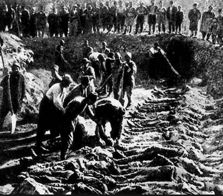 Image result for BUD DAJO MASSACRE. pic