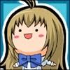 http://animeshoujoo.blogspot.com.br/2013/11/chibi-otoboku.html