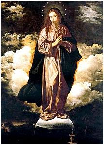 Inmaculada Velázquez