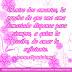 Fotos con Frases de Amantes para Facebook