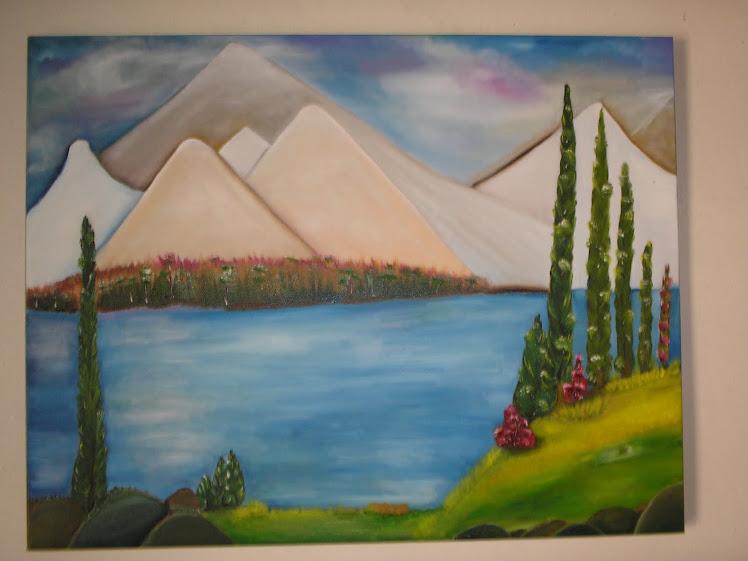 tela-montanhas