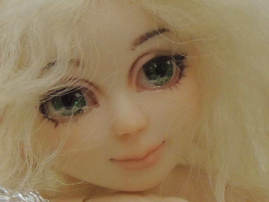 куклы,выставка,тишинка,салон,москва,глаза