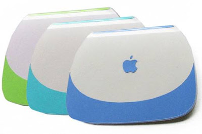 Apple iBook