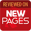 Read the latest review! No. 264