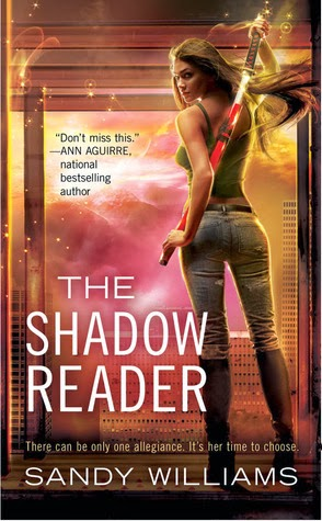 http://j9books.blogspot.ca/2014/03/sandy-williams-shadow-reader.html