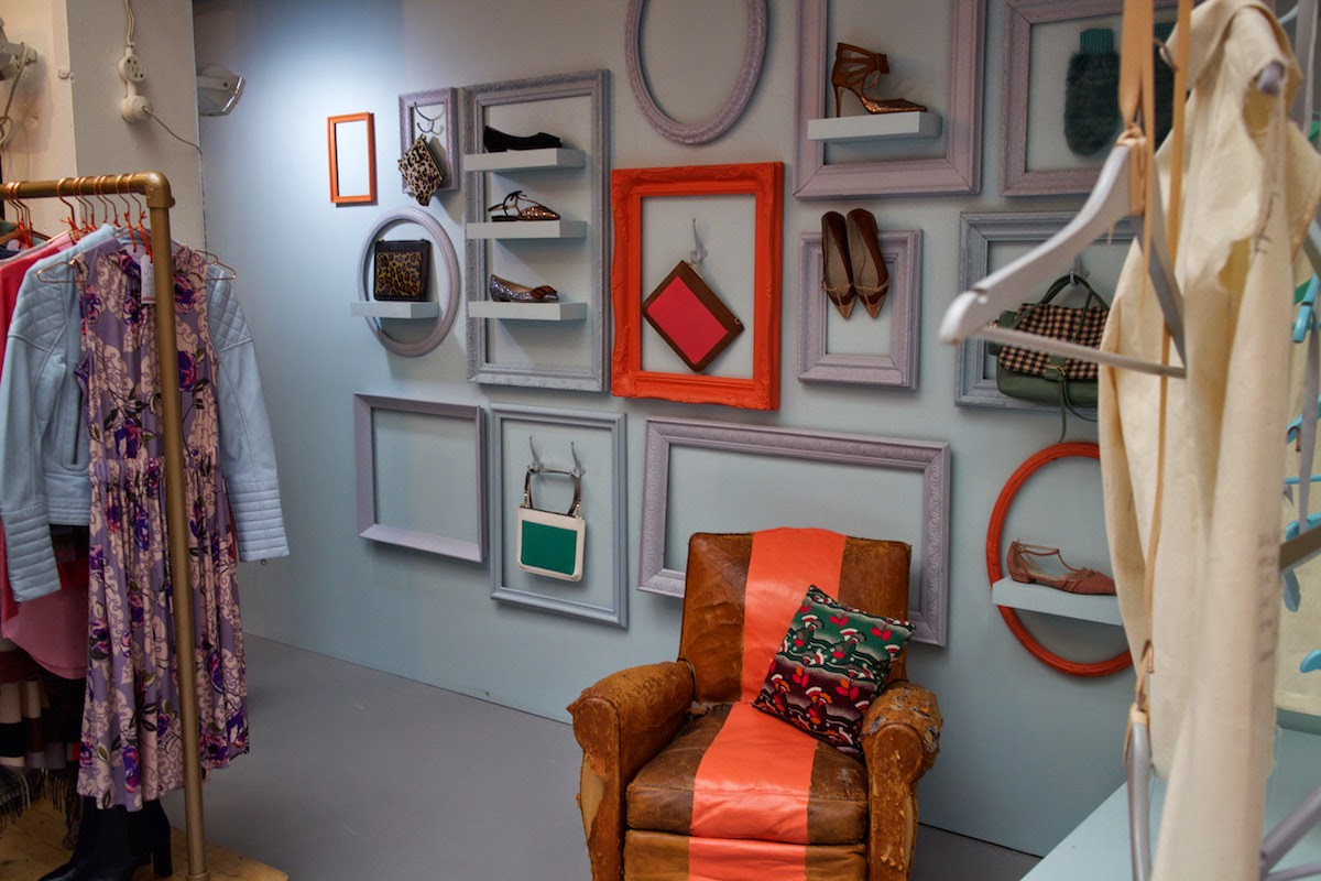 boden aw15 press day blog new british