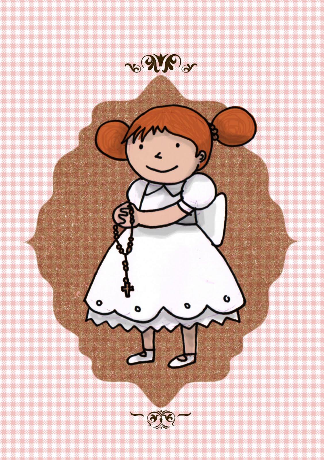 ilustración para celebraciones