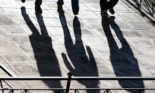 ΟΑΕΔ: Κατά 1,75% αυξήθηκαν οι άνεργοι μέσα σε ένα μήνα