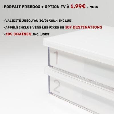 les bonnes affaires de lacuna forfait internet free 1. Black Bedroom Furniture Sets. Home Design Ideas