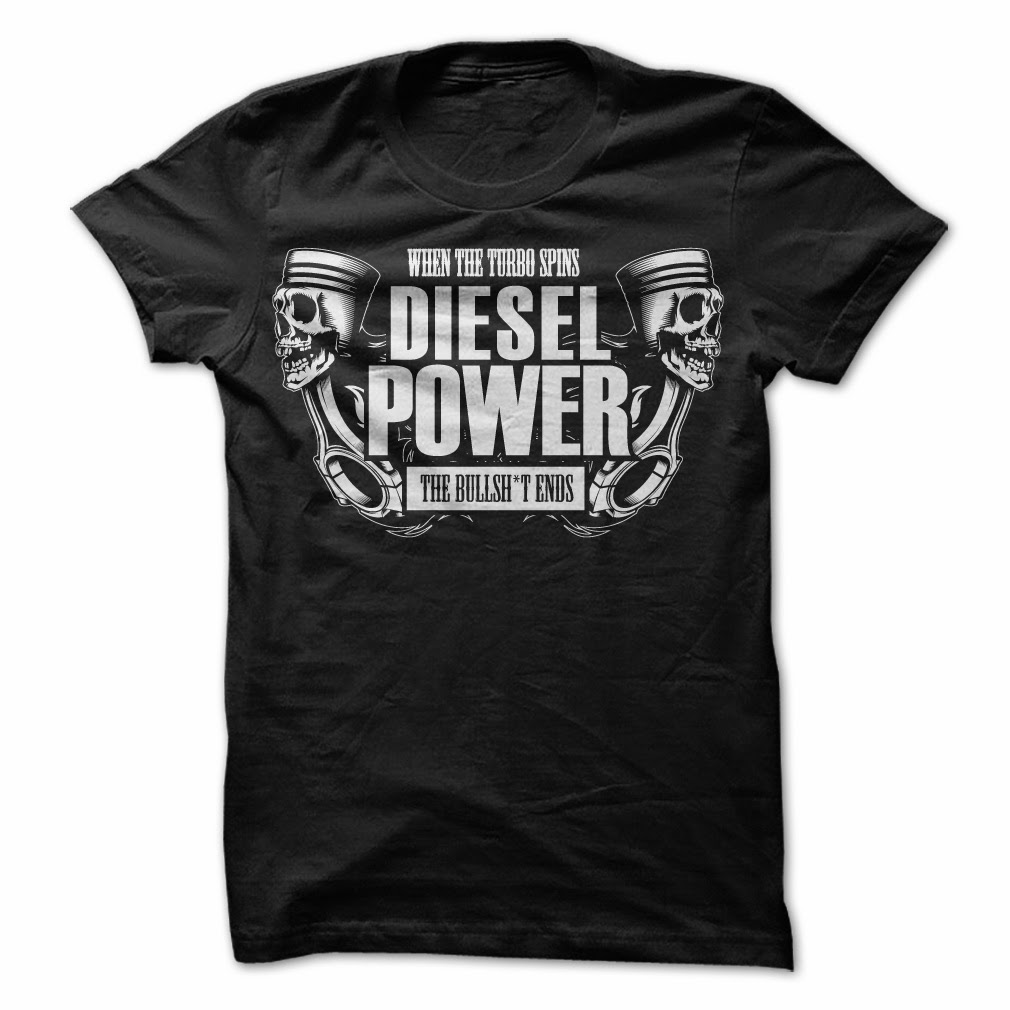 https://www.sunfrogshirts.com/Automotive/diesel-power-trucking-shirt.html?15501