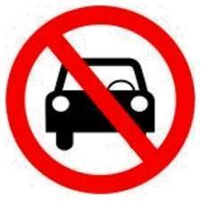 Día mundial sin autos