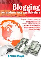 Blogging der Moderne Wegzum Reichtum