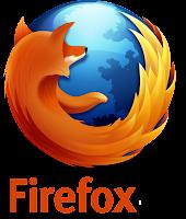 Firefox 12 Final (Türkçe) Sürüm Yayınlandı