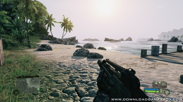 crysis xbox 360 iso download