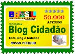 50.000 ACESSOS