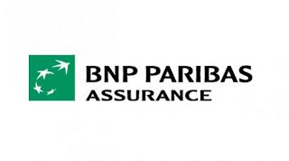 BNP Paribas Assurances - L'assurance auto par BNP PARIBAS.