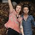 One Direction, Meghan Trainor, Fifth Harmony e muitos outros shows no Capital Summertime Ball