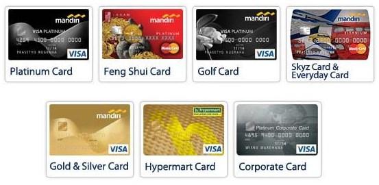 Bagi Yang Hobi Belanja, Inilah Tips Menaikkan Limit Kartu Kredit Yang Anda Miliki