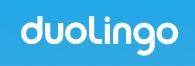 DUOLINGO, Aplicación para aprender idiomas