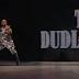 Grande Tag Team retorna durante o RAW