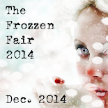The Frozen Fair 2014