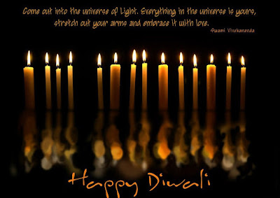 diwali 2015 quotes