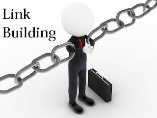 Build Back Links For a Blog