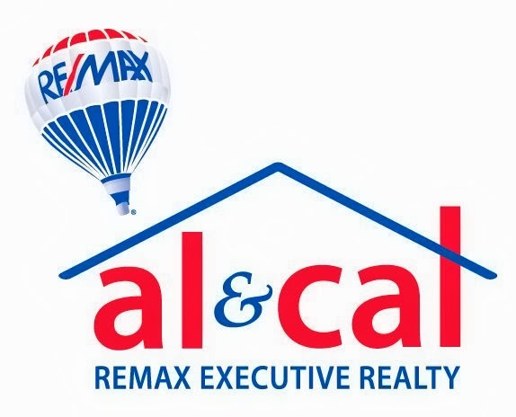 Remax Executive Realty Franklin MA