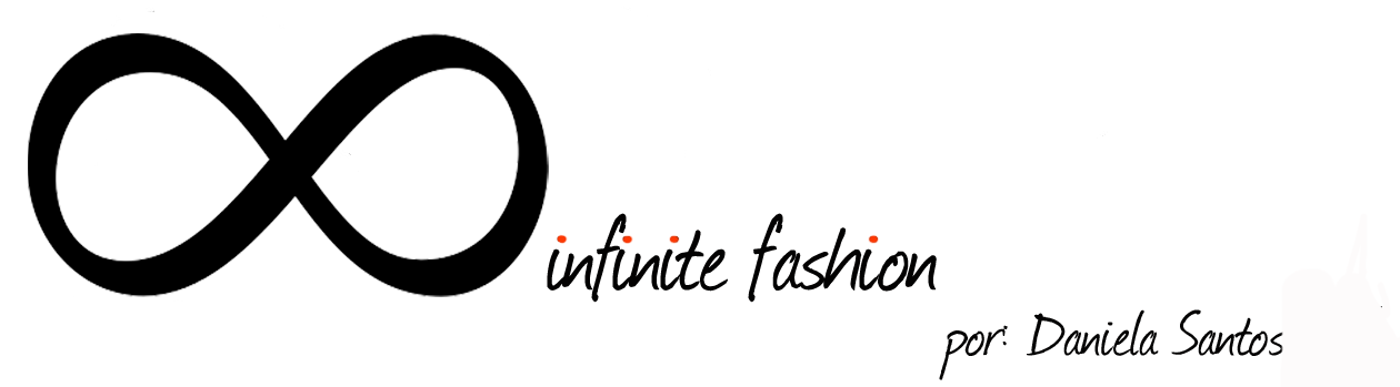 Infinite Fashion
