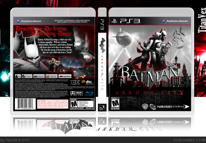 Rincón de los Videojuegos Parte 3 - Página 4 39229_batman_arkham_city-v3
