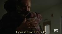 Teen Wolf 6x06 Español Latino