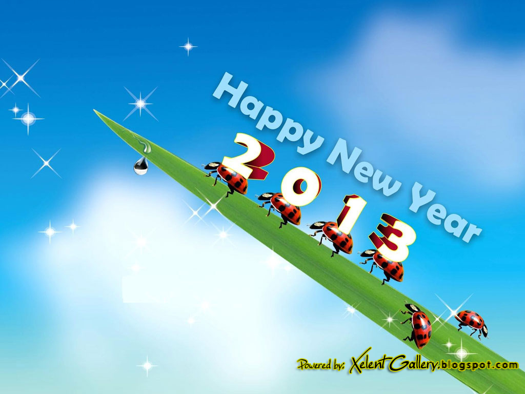 http://1.bp.blogspot.com/-QWkH0CbnL8g/UNyEHXCF4RI/AAAAAAAACBE/VfqwxLtmXtA/s1600/Happy+New+Year+2013+HD+Wallpapers+(12).JPG