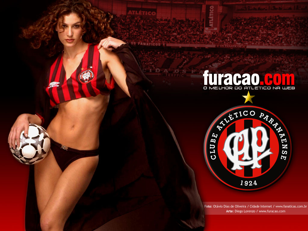 Image Result For Clube Atletico Paranaense
