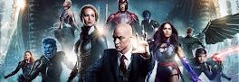 X-Men - kolejność oglądania