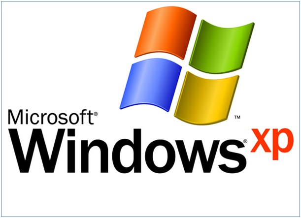 Windows XP / Office 2003 サポート終了