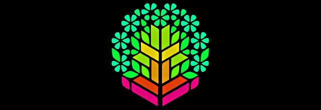 Treehovse