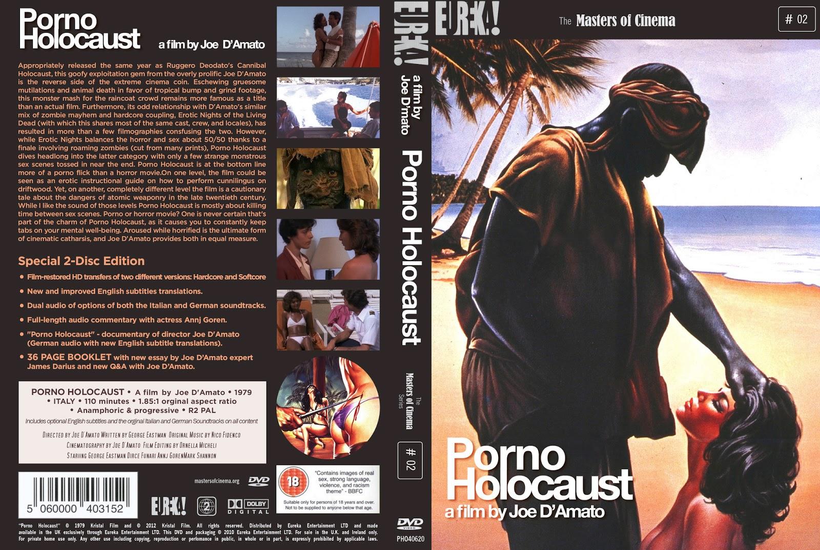 filmi-porno-frg