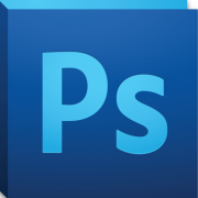 Photoshop CS5 – Seriais permanentes