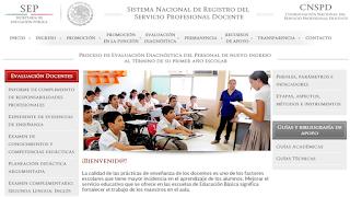 http://servicioprofesionaldocente.sep.gob.mx/ba/permanenciadocentes/inicio/