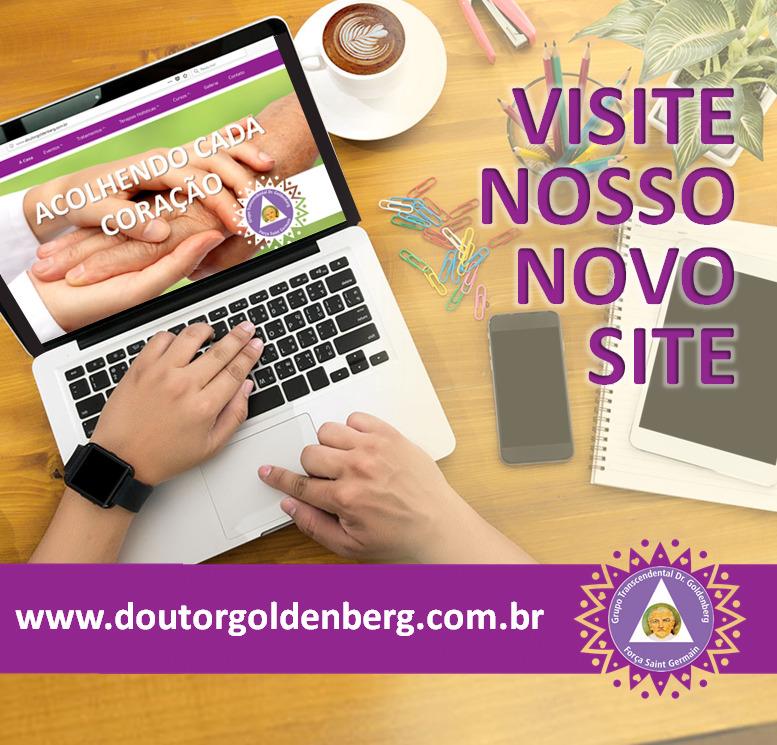GRUPO  DR. GOLDENBERG