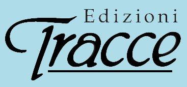 Edizioni Tracce