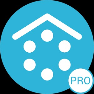 Smart Launcher Pro-2 Apk  v2.5 Full Download