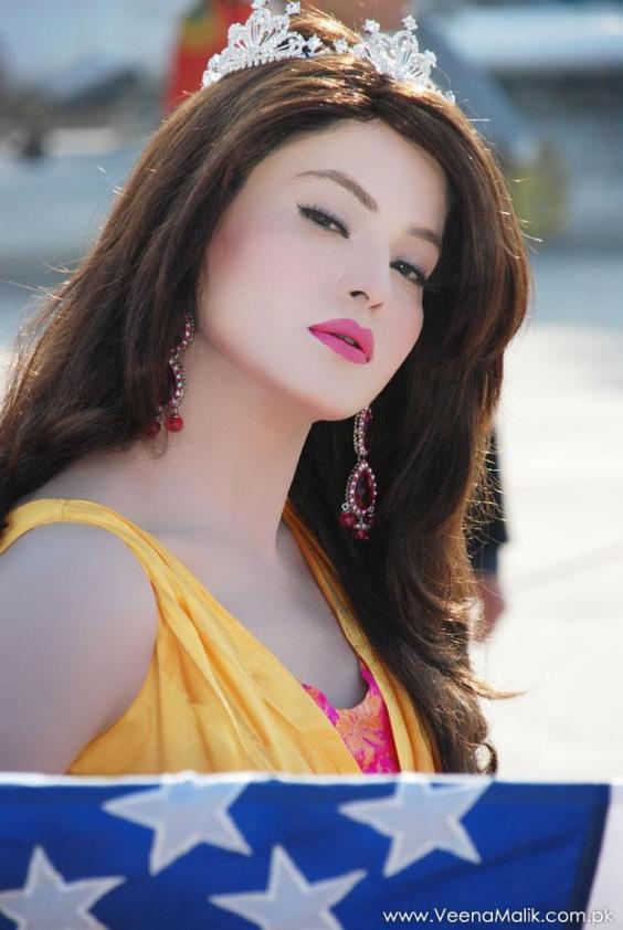 Veena Malik Wallpaperveena Malik Beautiful Wallpaperveena Malik