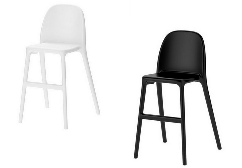 Minna jones urban - Silla junior ikea ...
