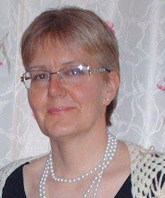 Dagmar Ósk Atladóttir