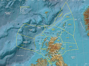 The Scottish Government has produced what it's calling a Marine Atlas.