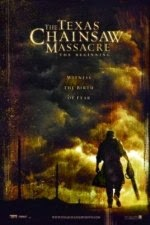 Watch The Texas Chainsaw Massacre: The Beginning (2006) Megavideo Movie Online