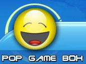 Popgamebox