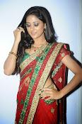 Maaya heroine Sushma Raj Glam Pics-thumbnail-18